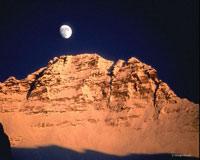 Туры, треки Тибет 2013-2014